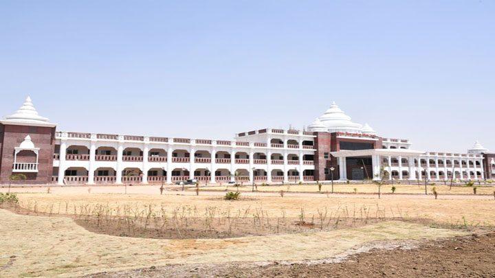 Composit-Building