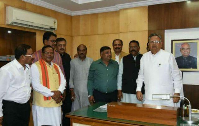 congress leaders join bjp
