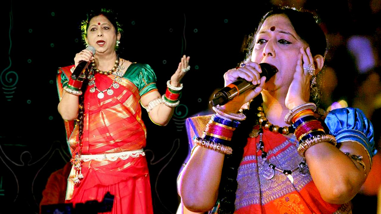 Mamta Chandraker