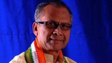 Tamradhwaj-Sahu-MP