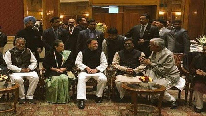 cg cong neta with rahul