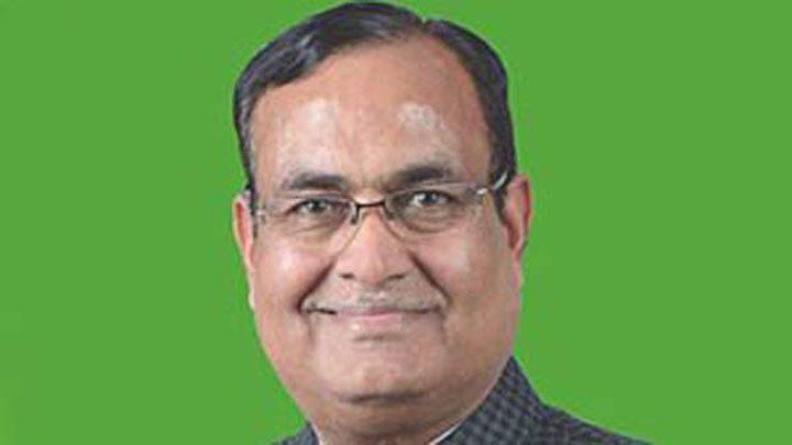 gaurishankar agrawal