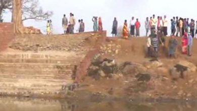 ghat-construction 00