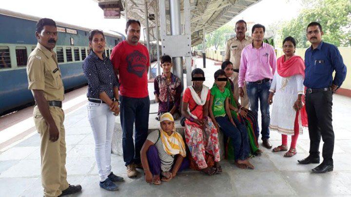 Child-Beggar-Prevention-Campaign