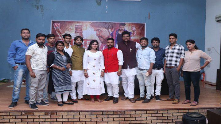 johar chhattisgarh 01