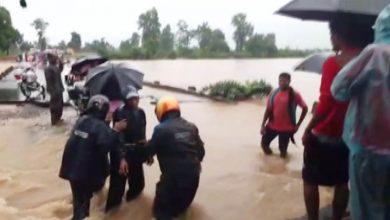 rescue-operation sukma