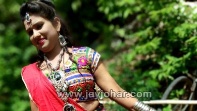 Flight of Sangeeta in Chollywood