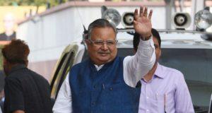 भाजपा का कांग्रेस पर हमला