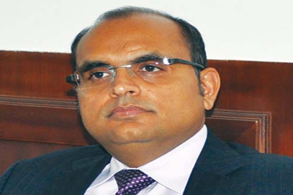 SIT probe against Aman Singh
