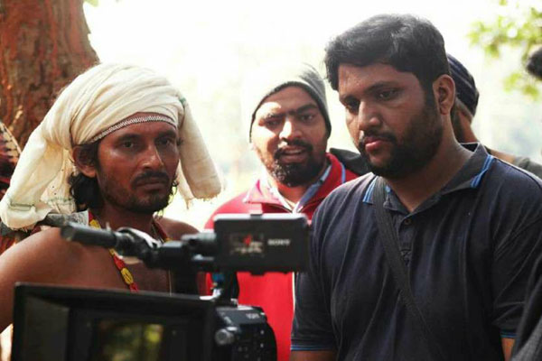 Bastar Saga film will hit the world ..