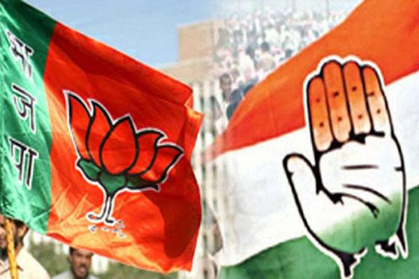 Who will be the warrior in 11 seats in Chhattisgarh?