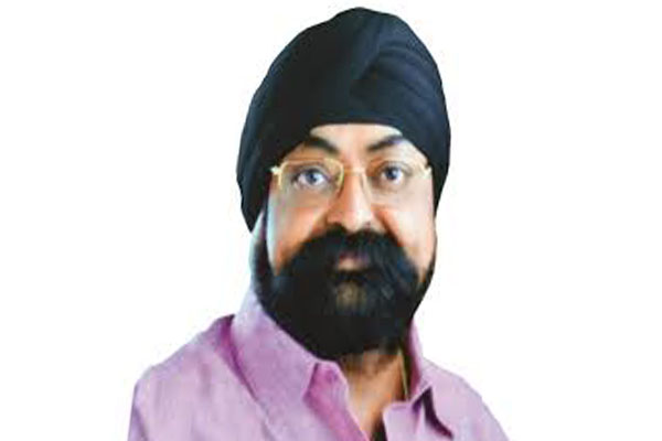 `Naxal blast ignored Bhupesh's drama or threat '